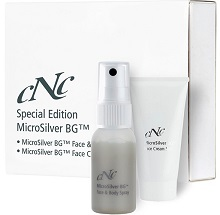 microsilver-bg